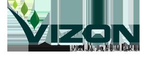 Vizon – vizija jūsų miškui