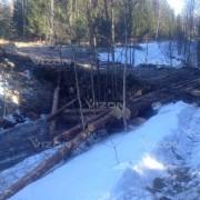 Medienos_tiltas