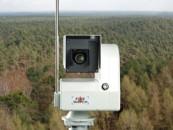 NMA siūlo 7 mln. Lt sankciją urėdijoms, įsidiegusioms gaisrų stebėjimo sistemą